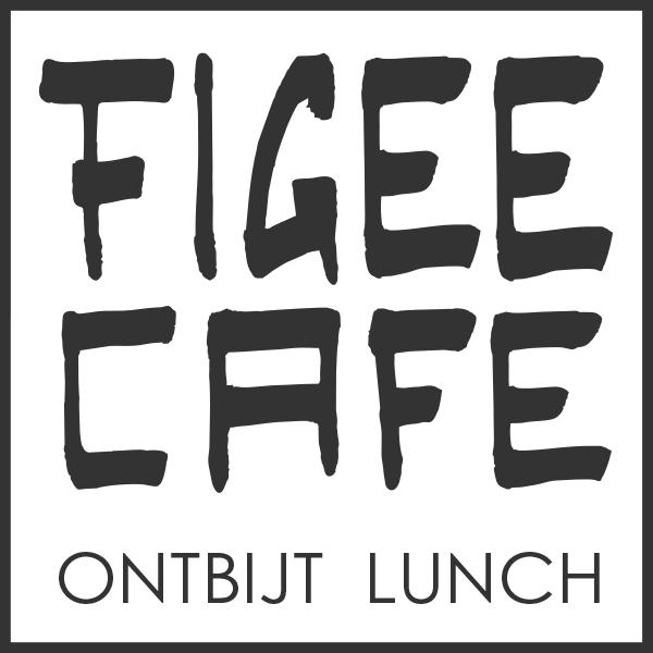 figeecafe.nl